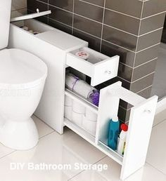 diy bathroom remodel ideas is definitely important for your home. Whether you pick the bathroom remodel tips or bathroom towel ideas, you will create the best bathroom remodel beadboard for your own life. Small Bathroom Storage, Bathroom Design Small, Bathroom Interior Design, Interior Ideas, Bath Design, Bad Inspiration, Bathroom Inspiration, Bathroom Ideas, Houzz Bathroom