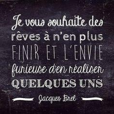 Humeur du jour, bonjour ! #quote #yolo #kodakmoment