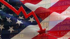 CarmonaTrujillo: Estados Unidos está perdiendo una de sus fortaleza...