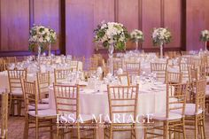 Centerpieces, Table Decorations, Tablescapes, Elegant, Modern, Wedding, Furniture, Beautiful, Design