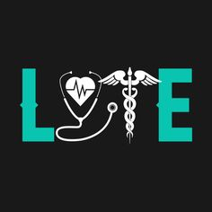 Check out this awesome 'Nurse+Love+Tshirt' design on Medical Quotes, Medical Humor, Nurse Humor, Nurses Week Quotes, Nurse Quotes, Medical Wallpaper, Nursing Wallpaper, Radiology Student, Doctor Quotes