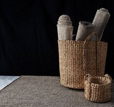 Have you seen Helen's new rugs? They just arrived online and in-store http://www.dunnesstores.com/Rugs/content/fcp-content