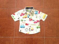 Áo sơ mio cho bé trai đáng yêu hơn. bé có thể mặc đến trường, đi chơi...chất liệu vải lanh mặc mát mùa hè 2013 này nhé