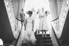 69_antonija_nekic_photography_longueville_wedding_photo