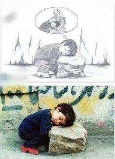Children Of War Want Peace. Mundo Cruel, Save Syria, Help Syria, Save The Children, Syrian Children, Faith In Humanity, My Heart Is Breaking, Beautiful Children, Childhood