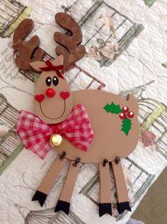 Mrs. Rudolph