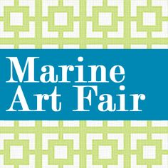 Join the 40th Annual #MarineArtFestival on September 21 & 22 from 10AM - 5PM. Enjoy the 175 artists & craftsmen, lots of food and lots of fun in #Stillwater! Go get #localevent details at www.stillwater.gobuylocal.com!