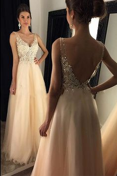 prom dresses 2019, prom dresses 2018, prom dresses long, prom dresses long cheap simple, prom dresses for teen, prom dresses for freshman, prom dresses for juniors, evening gowns prom dresses long modest,  prom dresses long with lace,  prom dresses long a line, beautiful prom dresses V Neck Prom Dresses, Tulle Prom Dress, Cheap Prom Dresses, Dance Dresses, Evening Dresses, Bridesmaid Dresses, After Prom Dresses, Taupe Bridesmaid, Wedding Dresses