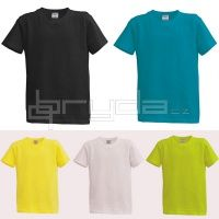 Triko dětské Lambeste KT03 Polo Ralph Lauren, Polo Shirt, Mens Tops, Shirts, Fashion, Moda, Polos, Fashion Styles, Polo Shirts