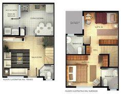 projetos-casas-terrenos-pequenos (7)
