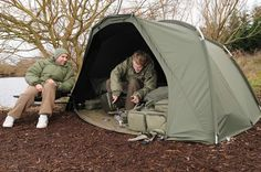 Carp Fishing, Outdoor Gear, Tent, Store, Tents