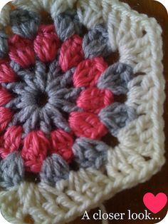 ... stitches on Pinterest Crochet geek, Crochet stitches and Crocheting