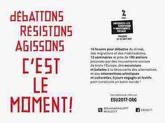 Université Toulouse - Jean Jaurès - Université du Temps Libre ...