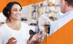 Torrens University - Online University > Content Management