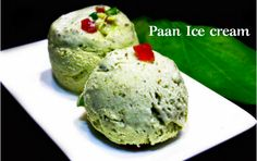 25 Navratri Fasting Recipes Step by Step with Photo - Hindi recipe Paan Ice Cream Recipe, Ice Cream Recipes, Cake Recipes In Hindi, Indian Food Recipes, Kulfi Recipe Easy, Butterscotch Ice Cream, Lassi Recipes, Breakfast Bread Recipes, Summer Ice Cream