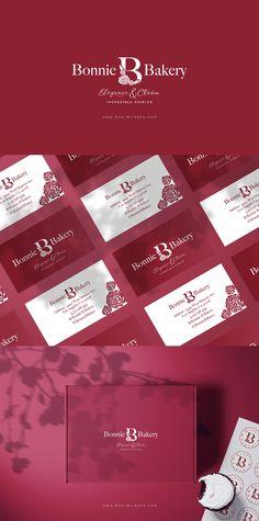#logo #sweet #bakery #portfolio #designer #logodesigner #logodesign #brandidentity #behance Brand Identity, Branding, Sweet Bakery, Beverages, Logo Design, Behance, Cards Against Humanity, The Incredibles, Logos