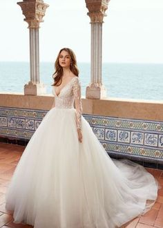 European Wedding Dresses, Designer Wedding Dresses, Bridal Collection, Dress Collection, Bridal Gowns, Wedding Gowns, Bridal And Formal, Try On, Bridal Boutique