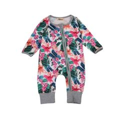 869a3bc7b840 8 best Pajamas images on Pinterest
