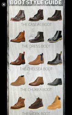 Big Men Fashion, Mens Boots Fashion, Best Mens Fashion, Style Masculin, Winter Outfits Men, Formal Shoes For Men, Men Style Tips, Mens Clothing Styles, Stylish Men