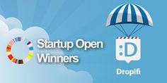 dropifi startup