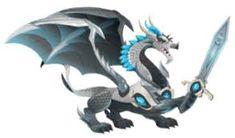 Resultado de imagen para dragon city