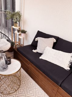 Decor, Lounge, Couch, Bed, Chaise, Chaise Lounge, Home Decor, Furniture