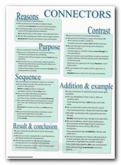 website highschool essay topics homeschool  website highschool essay topics homeschool essay topics persuasive essays and homeschool