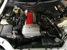 Mercedes electronic throttle body reset/ idle relearn  improved idle