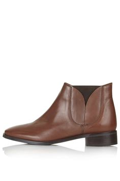 Photo 1 of BINGO Chelsea Boot