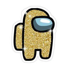 Iphone Wallpaper Lights, Funny Phone Wallpaper, Bear Wallpaper, Cute Patterns Wallpaper, Cute Wallpaper Backgrounds, Cute Cartoon Wallpapers, Preppy Stickers, Cute Stickers, Cute Cartoon Drawings