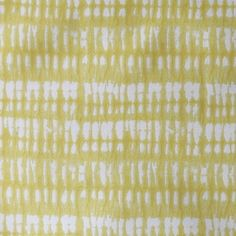 Hertex Fabrics is s fabric supplier of fabrics for upholstery and interior design Hertex Fabrics, Fabric Suppliers, Colonial, Upholstery, Interior Design, Outdoor, Nest Design, Outdoors, Tapestries