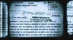 JFK ASSASSINATION ASSASSINS ON THE GRASSY KNOLL EXPOSED - YouTube