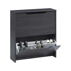Home Etc Combi Shoe Cabinet