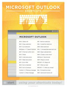 Keyboard shortcuts are not just for designers! Work more effectively by using th… - Computer Microsoft Office, Microsoft Excel, Mac Keyboard Shortcuts, Pc Keyboard, Computer Help, Computer Programming, Computer Tips, Computer Font, Raccourci Windows