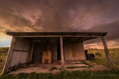 Old fishing shack at Childers Cove I'm sure many beers have been downed and stories told in there.  #warrnambool #destinationwarrnambool #visit12apostles #greatoceanroad #visitvictoria #sky_sultans #epic_captures #iloveaustralia #wow_australia #sunset_stream #FocusAustralia #aussiephotos #australiagram #ICU_sunset #escapeandexplore #exploreaustralia #aussiephotos #ig_dynamic #ig_captures_hdr #ig_hdr_dreams #hello_bluey #southwestvic #main_vision #hdr_captures  #fx_hdr by mtberharry