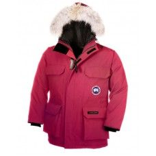 Canada Goose On Sale - classic and authentic pieces that offer the best in extreme weather protection.Authentic canada goose jackets,canada goose parka,canada goose hoody,canada goose vest hot sales in our Canada Goose outlet store. Canada Goose Expedition Parka, Canada Goose Parka, Canada Goose Jackets, Canada Goose On Sale, Canada Goose Fashion, Jackets Uk, Jackets For Women, Winter Jackets, Down Parka