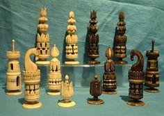 The Chess Art Thread - Chess.com