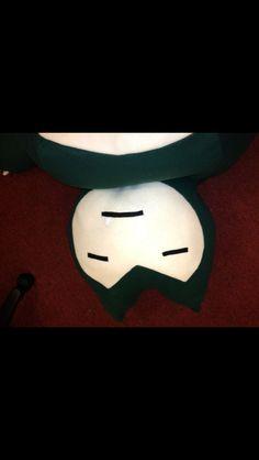17 Best Snorlax Beanbag Images Bean Bag Chair Pokemon