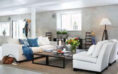 Annehem: Vardagsrum i Slettvoll stil