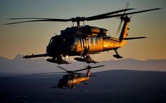 USAF Rescue Helicopters Wallpapers – HD Wallpaper