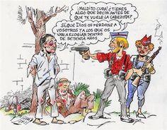 Resultado de imagen de masacre de badajoz