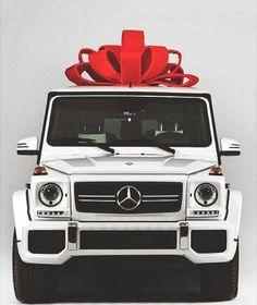 @billiondollarclub kind of present