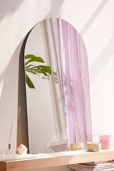 Slide View: 1: Amabella Arch Mirror