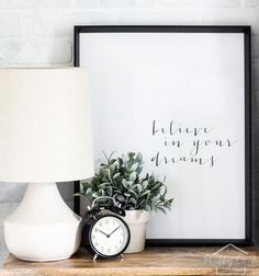 #Small #Interior Top Small Decorative Lamp