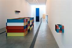 Florian Holzherr art & architectural documentations