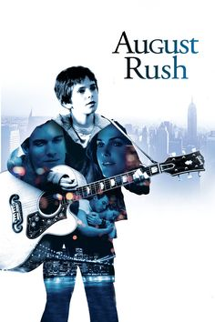 august rush full movie free download youtube