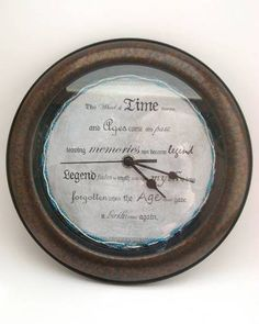 GALLERY Wheel of Time by Robert Jordan - ORGANIZED CRAFT SWAPS