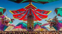 Image result for festival shade structures