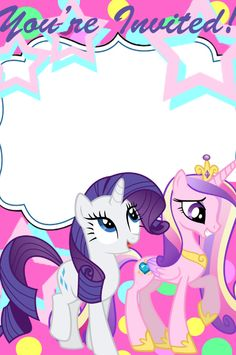 668 best my little pony printables images on pinterest in 2018