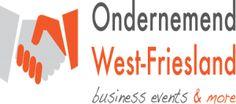 OWF_def_logo